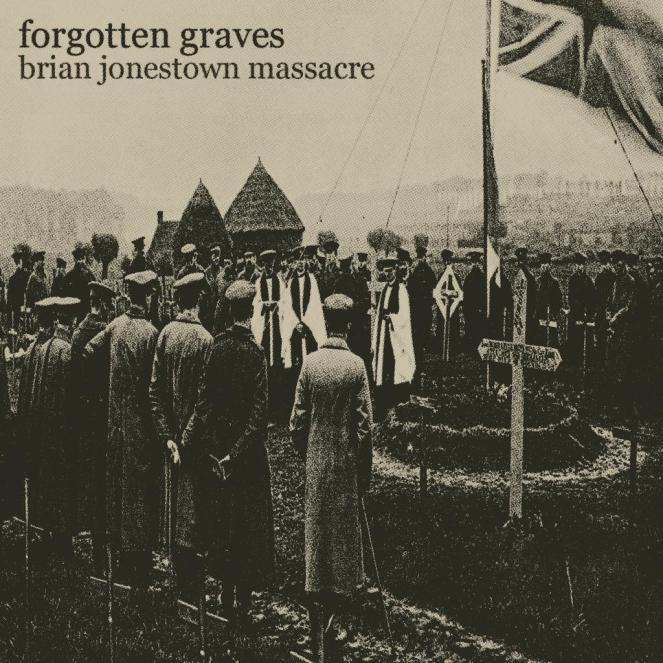 brian_jonestown_massacre_forgotten_graves_AUK044-10__packshot_1024x1024
